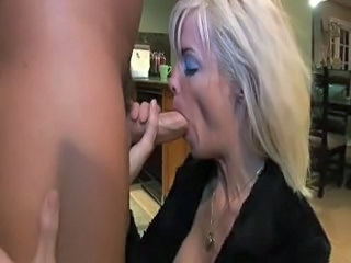 Blonde Blowjob Clothed Mature Blonde Mature Blowjob Mature Mature Blowjob