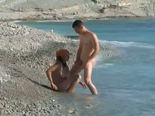 Beach Nudist Voyeur Beach Nudist Beach Voyeur Beach Sex Nudist Beach