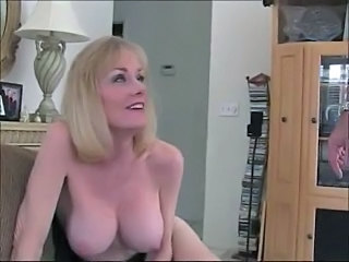 Amazing Big Tits Blonde Cute Mature Wife Big Tits Mature Big Tits Blonde Big Tits Big Tits Facial Big Tits Wife Big Tits Amazing Big Tits Cute Blonde Mature Cute Blonde Blonde Big Tits Blonde Facial Cute Big Tits Mature Big Tits Wife Big Tits