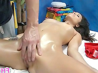 Brunette Cute Massage Masturbating Nipples Oiled Shaved Small Tits Young Tits Massage Tits Nipple Tits Oiled Cute Ass Cute Masturbating Cute Brunette Massage Oiled Oiled Tits Oiled Ass Masturbating Young