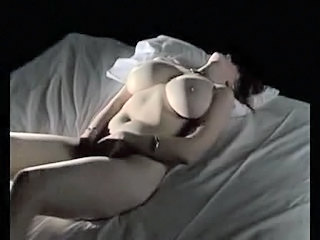 Big Tits Brunette Masturbating  Orgasm Big Tits Milf Big Tits Brunette Big Tits Big Tits Masturbating Masturbating Big Tits Masturbating Orgasm Milf Big Tits Orgasm Masturbating Orgasm Compilation