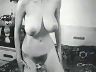 Big Tits Hairy Vintage Wife Big Tits Big Tits Wife Vintage Hairy Wife Big Tits
