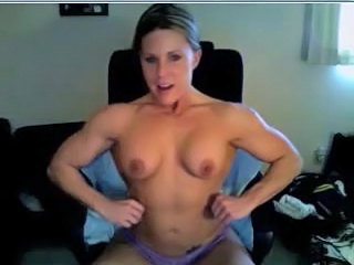 Cute  Muscled Solo Webcam Webcam Cute