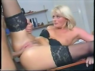 Anal Blonde European Hardcore Italian Lingerie  Pussy Small Tits Stockings Milf Anal Blonde Anal Stockings Italian Milf Italian Anal Lingerie Milf Stockings Milf Lingerie European Italian