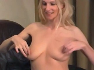 Amateur Blonde Cute Nipples Small Tits Tits Nipple Cute Blonde Cute Amateur Amateur