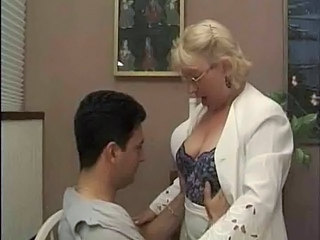 European Glasses Italian Mature Old and Young Teacher Mature Ass Blonde Mature Glasses Mature Italian Mature Italian