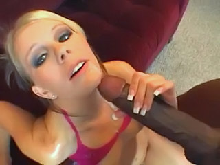 Blonde Blowjob Interracial Man  Pornstar Small Tits Big Tits Milf Big Tits Blonde Big Tits Blowjob Big Tits Blonde Interracial Blonde Big Tits Blowjob Milf Blowjob Big Cock Blowjob Big Tits Tits Job Mandingo Interracial Big Cock Interracial Blonde Milf Big Tits Milf Blowjob Small Cock Big Cock Milf Big Cock Blowjob