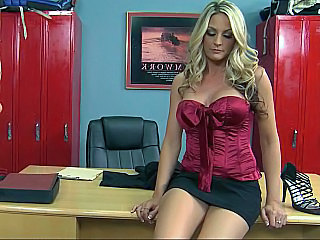 Babe Big Tits Blonde Office Pornstar Skirt Big Tits Babe Big Tits Blonde Big Tits Tits Office Blonde Big Tits Babe Big Tits Office Babe