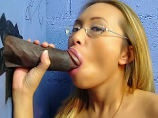 Asian  Blonde Blowjob Gloryhole Interracial Blonde Interracial Blowjob Big Cock Interracial Big Cock Interracial Blonde Big Cock Asian Big Cock Blowjob