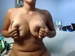 Amateur Big Tits  Webcam Amateur Big Tits Big Tits Milf Big Tits Amateur Big Tits Big Tits Webcam Milf Big Tits Webcam Amateur Webcam Big Tits Amateur