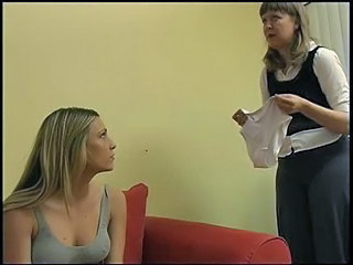 Blonde Mature Mom Small Tits Tits Mom Blonde Mom Blonde Mature Aunt Buttplug