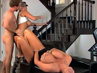 Big Tits Blonde Hardcore  Panty Pornstar Threesome Big Tits Milf Big Tits Blonde Big Tits Big Tits Hardcore Blonde Big Tits Milf Big Tits Milf Threesome Threesome Milf Threesome Blonde Threesome Hardcore