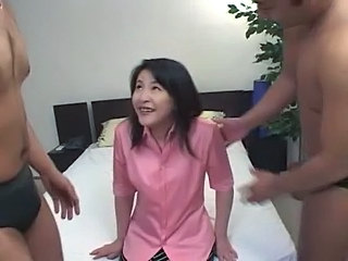 Amateur Cute Japanese Mature Threesome Mature Anal Amateur Mature Amateur Anal Anal Mature Anal Japanese Cute Japanese Cute Anal Cute Amateur Japanese Mature Japanese Cute Japanese Amateur Japanese Anal Mature Threesome Threesome Mature Threesome Amateur Threesome Anal Amateur