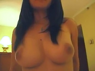 Amateur Asian Small Tits Teen Amateur Teen Amateur Asian Filipina Asian Teen Asian Amateur Teen Small Tits Teen Amateur Teen Asian Amateur