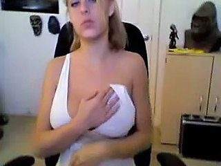 Amateur Blonde  Cute Natural Webcam Cute Blonde Cute Amateur Webcam Amateur Webcam Cute Webcam Blonde Amateur