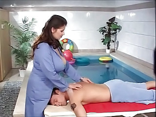 Big Tits Brunette Massage  Pool Pornstar Ass Big Tits Boobs Big Tits Milf Big Tits Ass Big Tits Brunette Big Tits Tits Massage Massage Milf Massage Big Tits Milf Big Tits Milf Ass