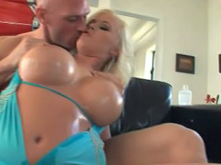 Babe Big Tits Blonde Hardcore Kissing Lingerie Oiled Pornstar Big Tits Babe Big Tits Blonde Big Tits Tits Oiled Big Tits Hardcore Blonde Big Tits Babe Big Tits Dirty Lingerie Kissing Tits Oiled Tits