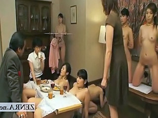 Amateur Drunk Japanese Nudist Small Tits  Japanese Amateur Amateur