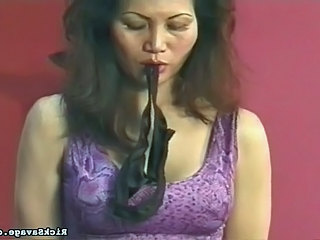 Amateur Asian Fetish Mature Amateur Mature Amateur Asian Asian Mature Asian Amateur Whip Mature Asian Vagina Amateur