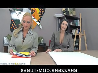 Babe Big Tits Blonde Brunette Lesbian Office Pornstar Ass Big Tits Big Tits Ass Big Tits Babe Big Tits Blonde Big Tits Brunette Big Tits Tits Office Big Tits Stockings Blonde Big Tits Blonde Lesbian Babe Ass Babe Big Tits Office Babe Stockings Lesbian Babe Boss Office Lesbian