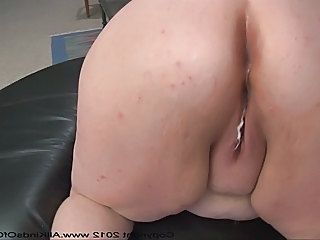 Mature Ass Fat Ass Bbw Mature Mature Bbw