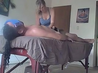 Big Tits Blonde Massage  Ass Big Tits Big Tits Milf Big Tits Ass Big Tits Blonde Big Tits Tits Massage Blonde Big Tits Massage Milf Massage Big Tits Milf Big Tits Milf Ass