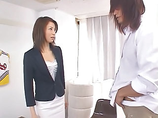 Japanese  Pornstar Skirt Teacher Japanese Milf Japanese Teacher Teacher Japanese