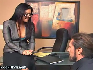 Big Tits Brunette Forced Glasses Lingerie  Office Pornstar Ass Big Tits Big Tits Milf Big Tits Ass Big Tits Brunette Big Tits Tits Office Son Lingerie Milf Big Tits Milf Ass Milf Lingerie Milf Office Office Milf Forced