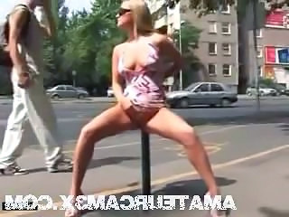 Blonde Cute Masturbating  Outdoor Public Cute Blonde Cute Masturbating Milf Babe Babe Masturbating Babe Outdoor Outdoor Masturbating Babe Masturbating Outdoor Masturbating Public Outdoor Babe Public Masturbating Public
