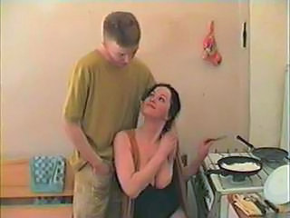 Amateur Big Tits Brunette Kitchen Young Amateur Big Tits Big Tits Amateur Big Tits Brunette Big Tits Kitchen Sex Amateur