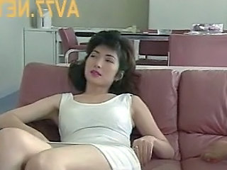 Amateur Asian  Amateur Asian Asian Amateur Milf Asian Amateur
