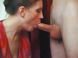 Blowjob Brunette Mature Blowjob Mature Serbian Mature Blowjob