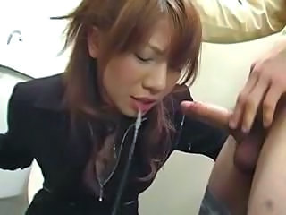 Blowjob Cute Japanese Pornstar Blowjob Japanese Cute Japanese Cute Blowjob Rough Japanese Cute Japanese Blowjob