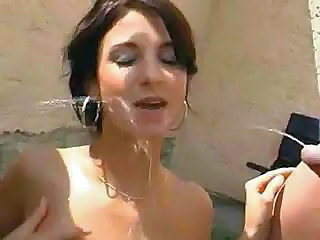 Brunette Cute Outdoor Pissing Teen Cute Teen Cute Brunette Huge Outdoor Outdoor Teen Teen Cute Teen Outdoor Huge Cock