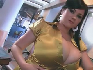 Big Tits Brunette  Pornstar Boobs Big Tits Brunette Big Tits Big Tits Amazing