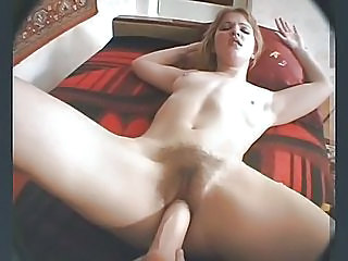 Blonde Cash Cute Hairy Small Tits Teen Young Blonde Teen Cute Blonde Cute Teen Hairy Teen Hairy Young Teen Small Tits Teen Cute Teen Blonde Teen Hairy