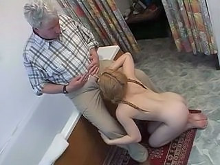 Blowjob Old and Young Pigtail Redhead Amateur Blowjob Blowjob Amateur Swedish Amateur