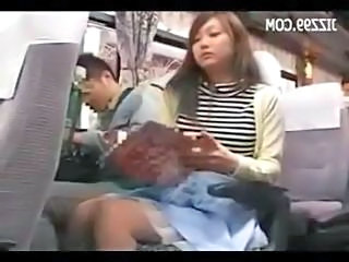 Amateur Asian Bus Cute Public Teen Busty Amateur Teen Amateur Asian Asian Teen Asian Amateur Cute Teen Cute Amateur Cute Asian Public Teen Public Amateur Public Asian Public Busty Teen Cute Teen Amateur Teen Asian Teen Public Amateur Public Bus + Public Bus + Asian Bus + Teen