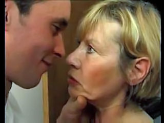 French Granny Mature French Mature French