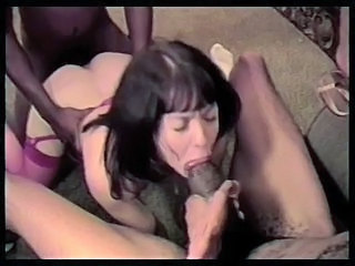Amateur Babe Blowjob Brunette Doggystyle Interracial Mature Stockings Threesome Amateur Mature Amateur Blowjob Blowjob Mature Blowjob Amateur Blowjob Babe Huge Stockings Interracial Amateur Interracial Threesome Mature Stockings Mature Blowjob Mature Threesome Threesome Mature Threesome Amateur Threesome Interracial Threesome Babe Threesome Brunette Huge Cock Huge Black Amateur