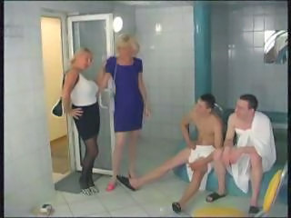 Groupsex Mature Mom Old and Young Russian Showers Shower Mom Shower Mature Old And Young Group Mature Russian Mom Russian Mature