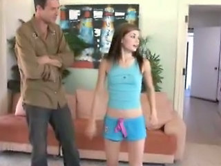 Babysitter Cute Skinny Small Tits Teen Cute Teen Skinny Teen Teen Small Tits Teen Cute Teen Babysitter Teen Skinny