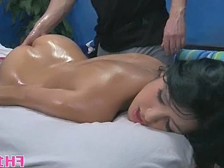 Ass Babe Brunette Cute Massage Oiled Young Cute Ass Cute Brunette Babe Ass Massage Babe Massage Oiled Oiled Ass