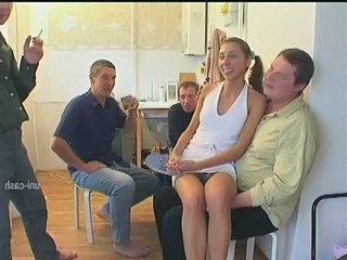 Amateur Drunk Old and Young Pigtail Russian Upskirt Old And Young Upskirt Russian Amateur Amateur