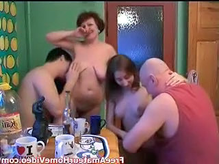 Amateur Daddy Daughter Family Groupsex Kitchen Mature Mom Old and Young Russian  Sister Amateur Mature Tits Mom Daughter Mom Daughter Daddy Daughter Sister Daddy Old And Young Group Mature Family Kitchen Mature Kitchen Sex Mom Daughter Mature Swingers Russian Mom Russian Mature Russian Amateur Amateur