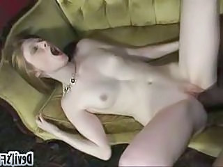 Amazing Cute Hardcore Interracial Small Tits Young Small Dick