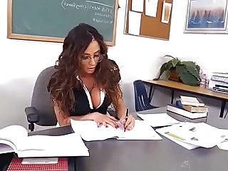 Amazing Big Tits Cute Glasses  School Silicone Tits Teacher Ass Big Tits Big Tits Milf Big Tits Ass Big Tits Brunette Big Tits Big Tits Teacher Big Tits Amazing Milf Big Tits Milf Ass Teacher Student