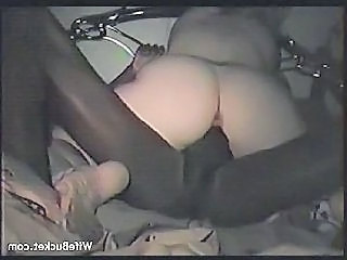 Amateur Ass Hardcore Interracial Riding Wife Riding Amateur Gangbang Amateur Gangbang Wife Hardcore Amateur Interracial Amateur Wife Ass Wife Gangbang Wife Riding Amateur
