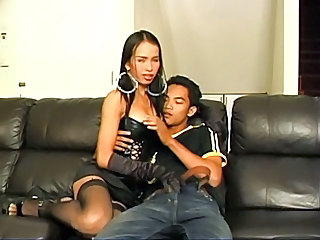 Asian Shemale Asian Teen Transsexual Teen Asian