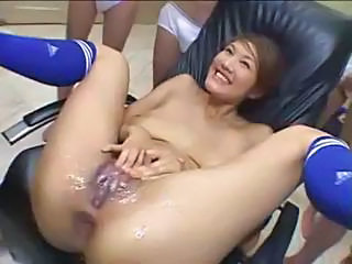Amazing Asian Creampie Cumshot Cute Japanese Asian Cumshot Cute Japanese Cute Asian Crazy Japanese Cute Japanese Cumshot Japanese Creampie Pussy Creampie